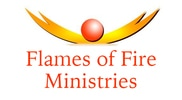 Flames of Fire Ministries